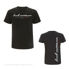 FE OFFICIAL Shirt - V5