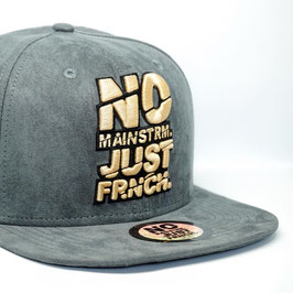 NMJF Cap / GOLD EDITION
