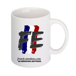 FE COFFEE CUP - V1