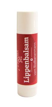 Propolis Lippenbalsam - derzeit nicht verfügbar
