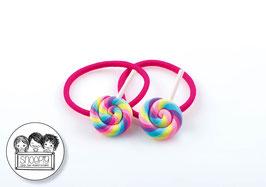 Elastiekjes Swirl Lolly 1