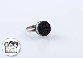 Ring Oreo (verstelbaar)
