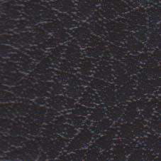 Einbandpapier Lederoptik / Lateximpregniert 30 x 50cm oder ca. 60 x 50 cm