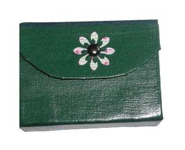 TaTü Box grün