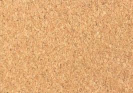 Kork - Einbandmaterial aus Naturkork  , grob, 100 cm x 50 cm
