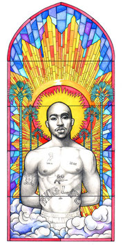Holy Pac