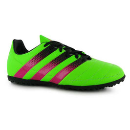 Angebot des Monats / adidas Ace Leather