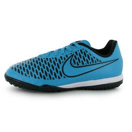 Nike Magista Onda