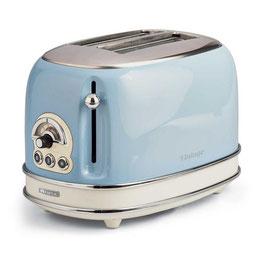 Vintage-Toaster Ariete 155