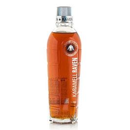 Karamell Raven Karamell Wodka 70cl