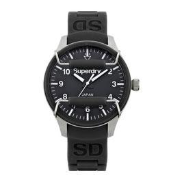 Damenuhr Superdry Reloj Mujer (39mm) - veschiedene Varianten