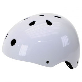 Ventura Freestyle BMX Helm