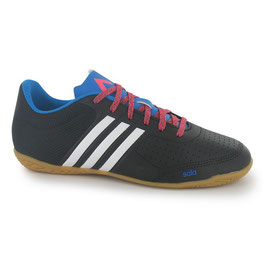 adidas Messi 4 ST Junior Indoor