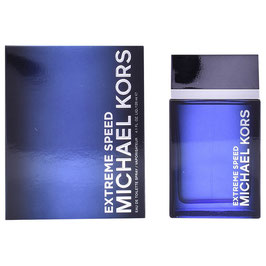 Herrenparfum Extreme Speed Michael Kors EDT