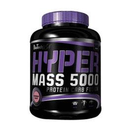 BioTech Hyper Mass - 4000g