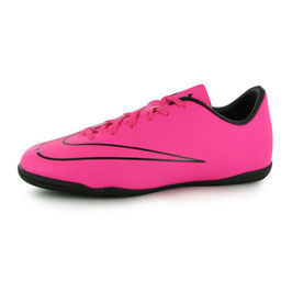 Nike Junior Mercurial Victory