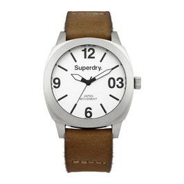 Damenuhr Superdry SYL116TW Reloj Mujer (39mm)