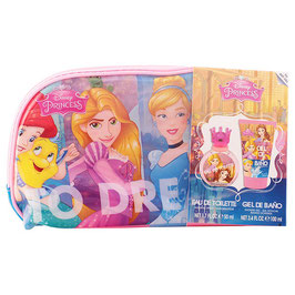 Disney Princess Set 3 Teile
