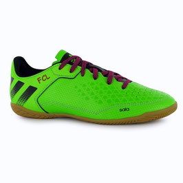 adidas Ace 16.3 Junior Indoor incl. Initialen FCL