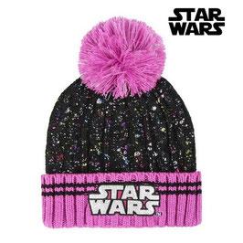 Kindermütze Star Wars