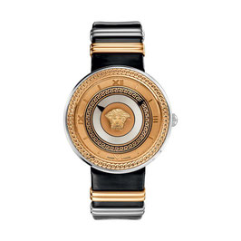 Herrenuhr Versace VLC030014 (40 mm)