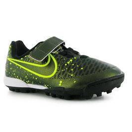 Nike Magista Ola