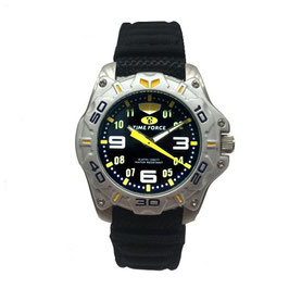 Uhr für Kinder Time Force TF4816 (33 mm)