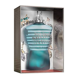Herrenparfum Le Male Jean Paul Gaultier EDT (200 ml)