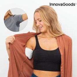 InnovaGoods Achselpads gegen Schwitzen (10er Pack)