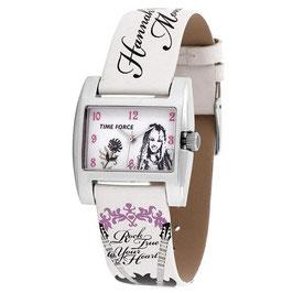 Uhr für Kinder Time Force (27 mm)