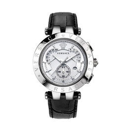 Herrenuhr Versace 23C99D002S009 (42 mm)