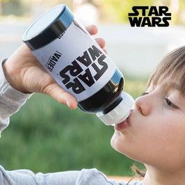 Star Wars Aluminiumflasche