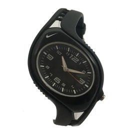 Kinderuhr Nike NK-003 (40 mm)