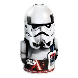 100% OriginalSet mit Kinderparfum Stormtrooper Star Wars (2 pcs)