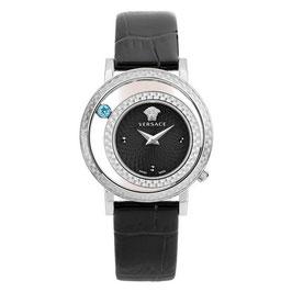 Damenuhr Versace VDA010014 (33mm)