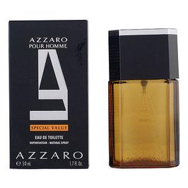 Azzaro pour Homme  50 ml