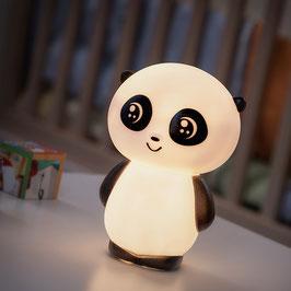 Pandabär LED Nachtlicht