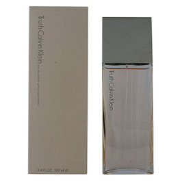 Damenparfum Truth Calvin Klein EDP 50ml