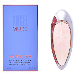 Damenparfum Angel Muse Thierry Mugler EDP