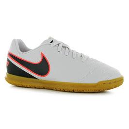 Nike Tiempo Rio III
