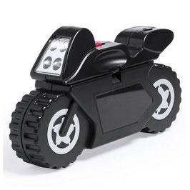 Werkzeugkasten (14 Teile) - Motorradstyle
