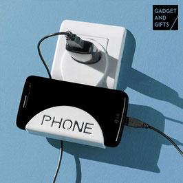 Halterung für Handys