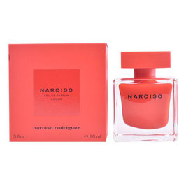 Damenparfum Rouge Narciso Rodriguez EDP (90 ml)