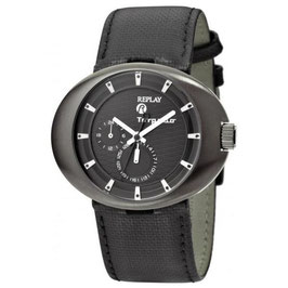 Herrenuhr Replay RX1201DH (48 mm)