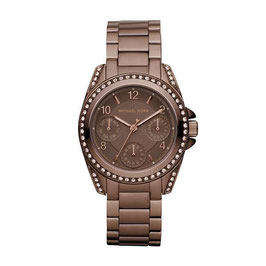 Damenuhr Michael Kors MK5614 (33 mm)