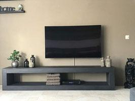 Televisie meubel Soot