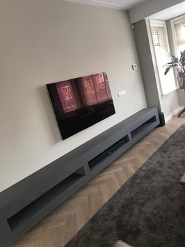 Televisie meubel Devin