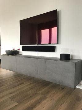 Televisie meubel Master