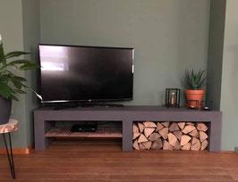 Televisie meubel Nook