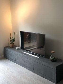 Televisie meubel Dama